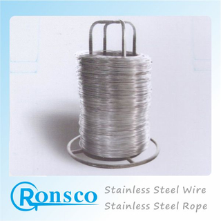 61Cr21Mn10Mo1V1Nb1N Resis TEL GH4751 NiCr15Fe7TiA1 HEV3 751 GH4080A NiCr20TiA1 2.4952 HEV5 80A Stainless Steel Solder Wire
