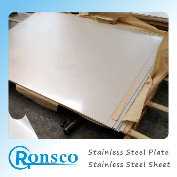 304 304l 316 316l Decorative Price Prices Stainless Steel Sheet