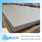 AISI 304 316l 304l 316 420 430 441 4x8 10mm Hot Rolled Stainless Steel Sheet