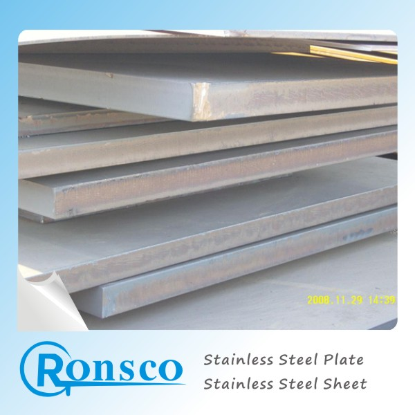 JIS NCT-800 NCF825 UNS N08825 DIN 2.4858 EN 2.4858 NAS825 1J22 AFK502 49КФ Stainless Steel Thick Sheet