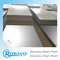 201 304 430 4x8 Tisco Mirror Price Per Kg Stainless Steel Sheet