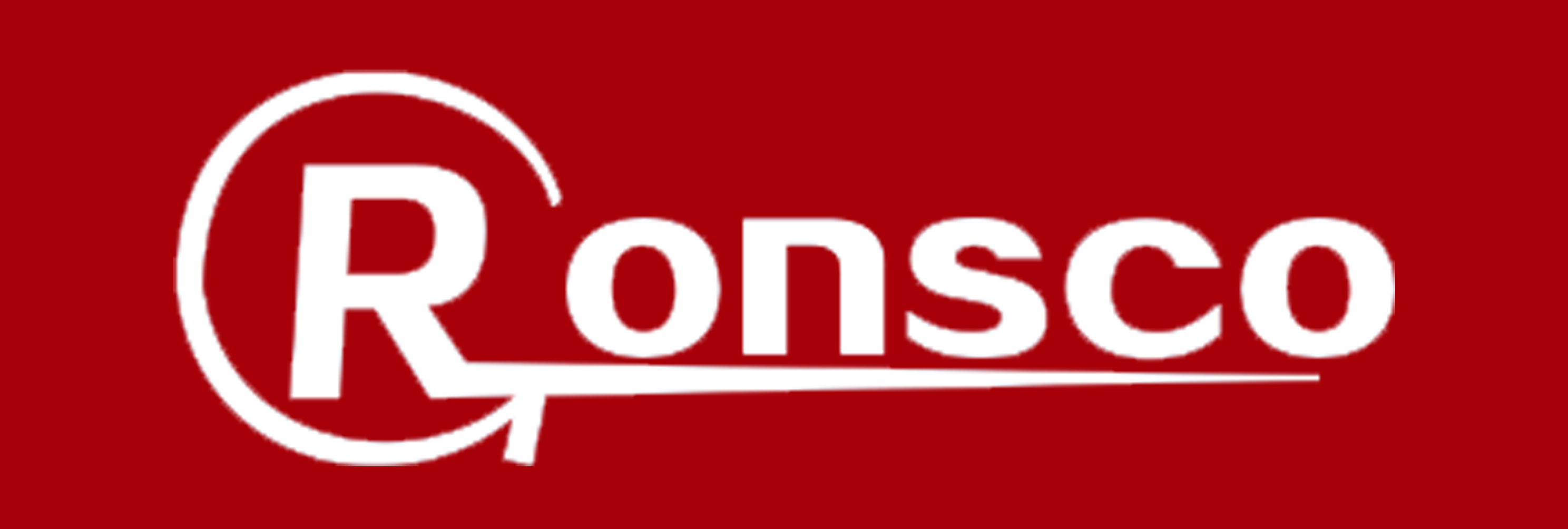 ronsco,a company for stainless steel pipe